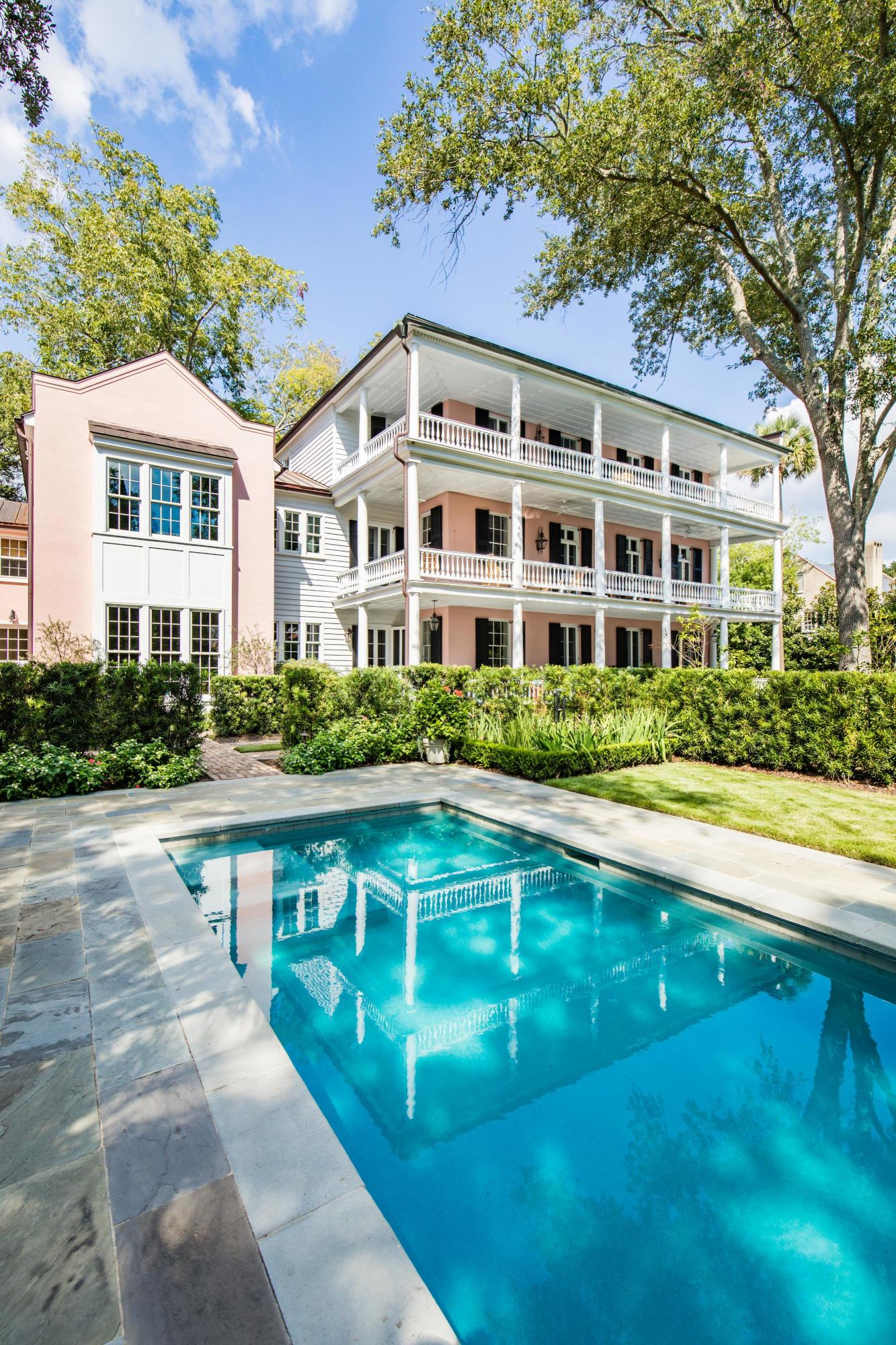 South of Broad Homes For Sale - 23 Legare, Charleston, SC - 74