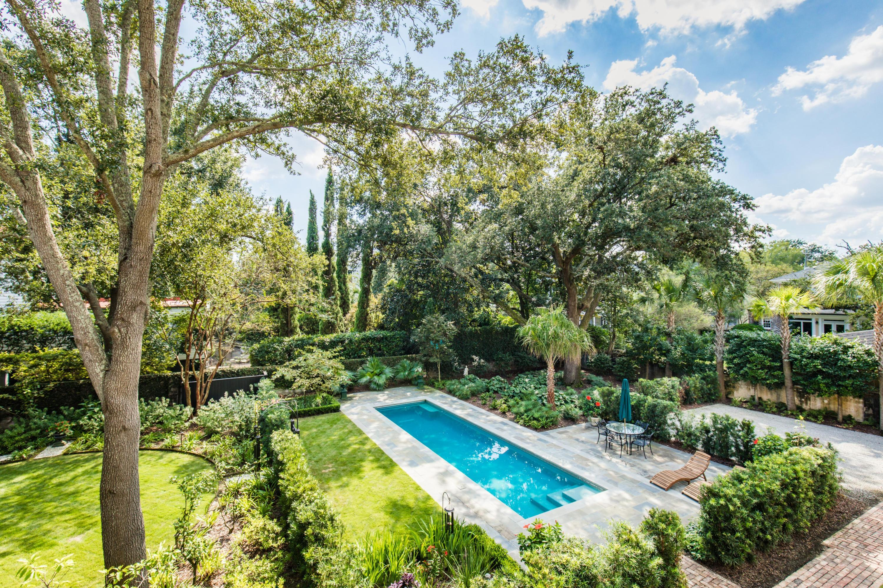 South of Broad Homes For Sale - 23 Legare, Charleston, SC - 66