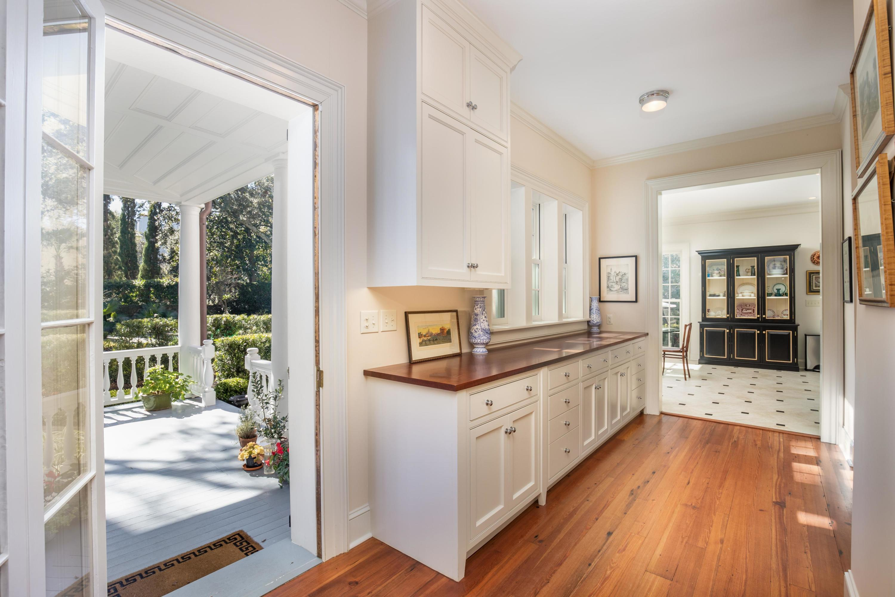 South of Broad Homes For Sale - 23 Legare, Charleston, SC - 26