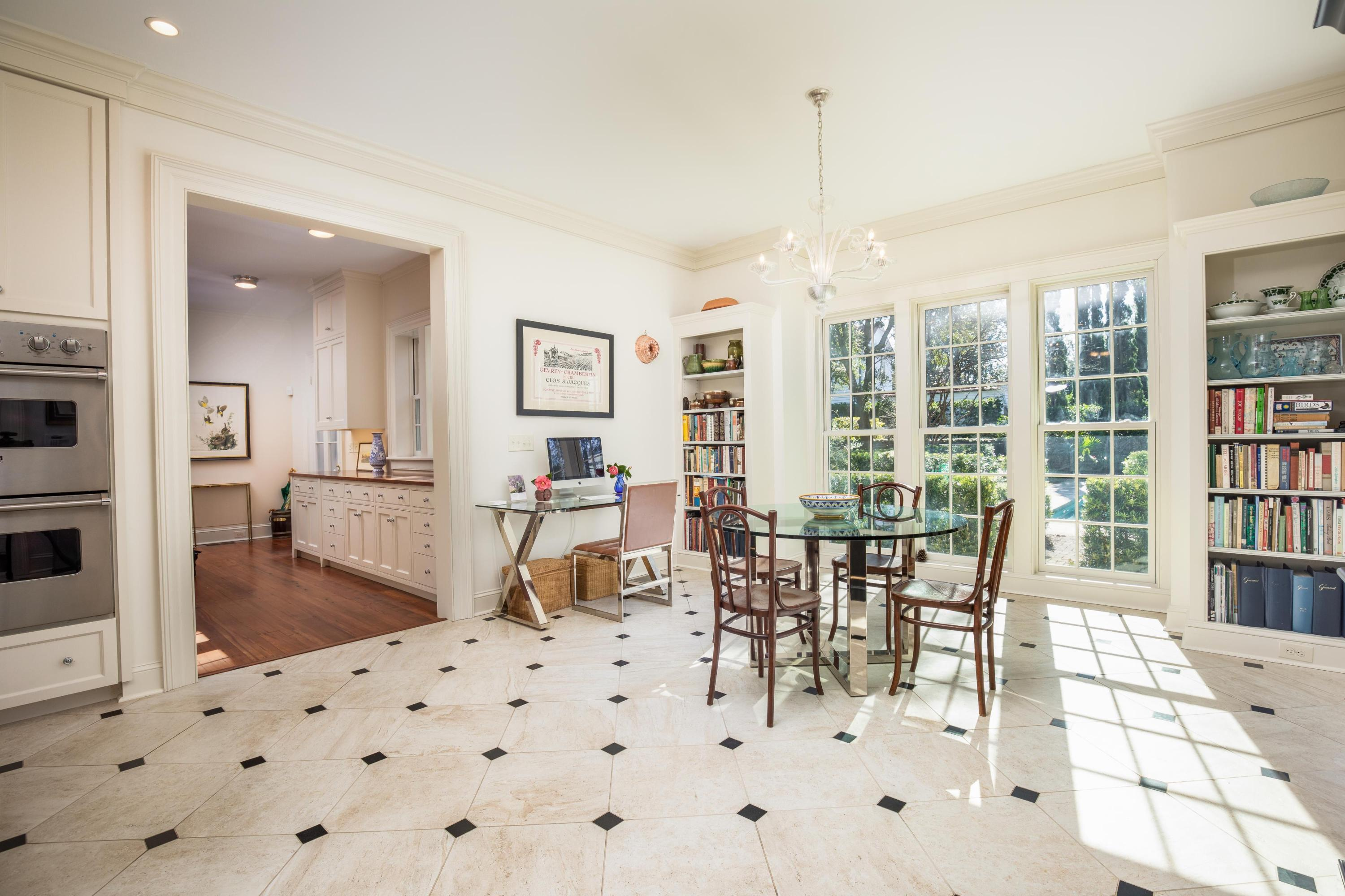 South of Broad Homes For Sale - 23 Legare, Charleston, SC - 19