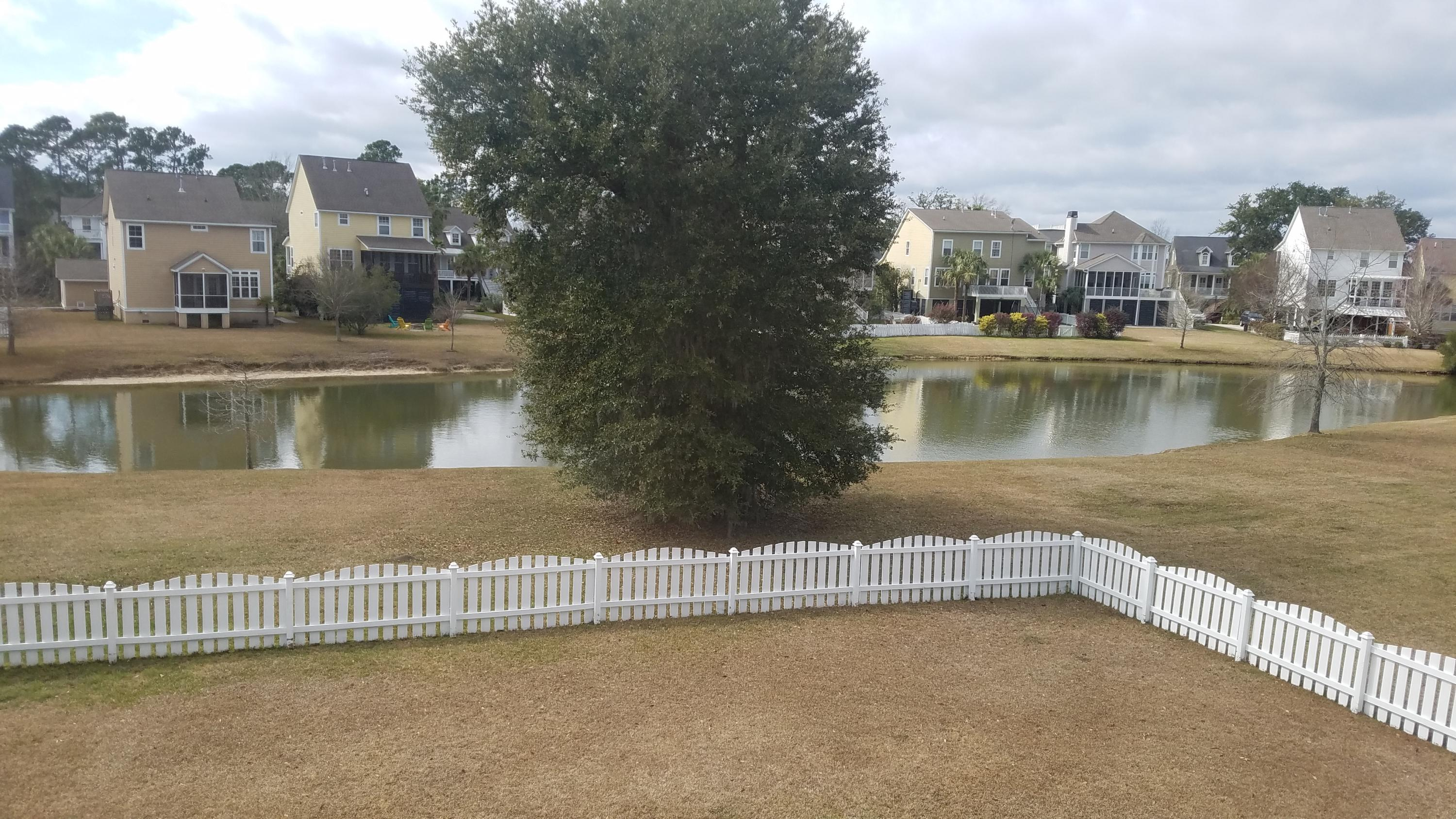 Rivertowne On The Wando Homes For Sale - 2255 Sandy Point, Mount Pleasant, SC - 27