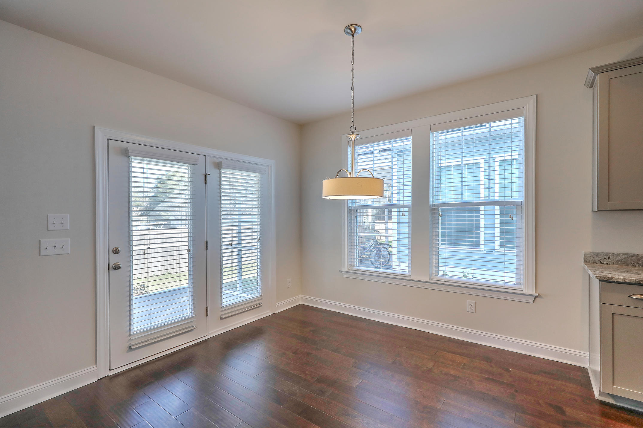 Bentley Park Homes For Sale - 1281 Gannett, Mount Pleasant, SC - 3