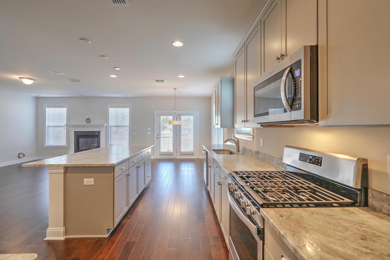 Bentley Park Homes For Sale - 1281 Gannett, Mount Pleasant, SC - 11