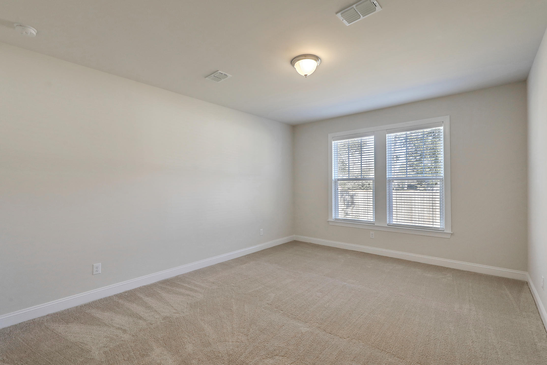 Bentley Park Homes For Sale - 1281 Gannett, Mount Pleasant, SC - 9