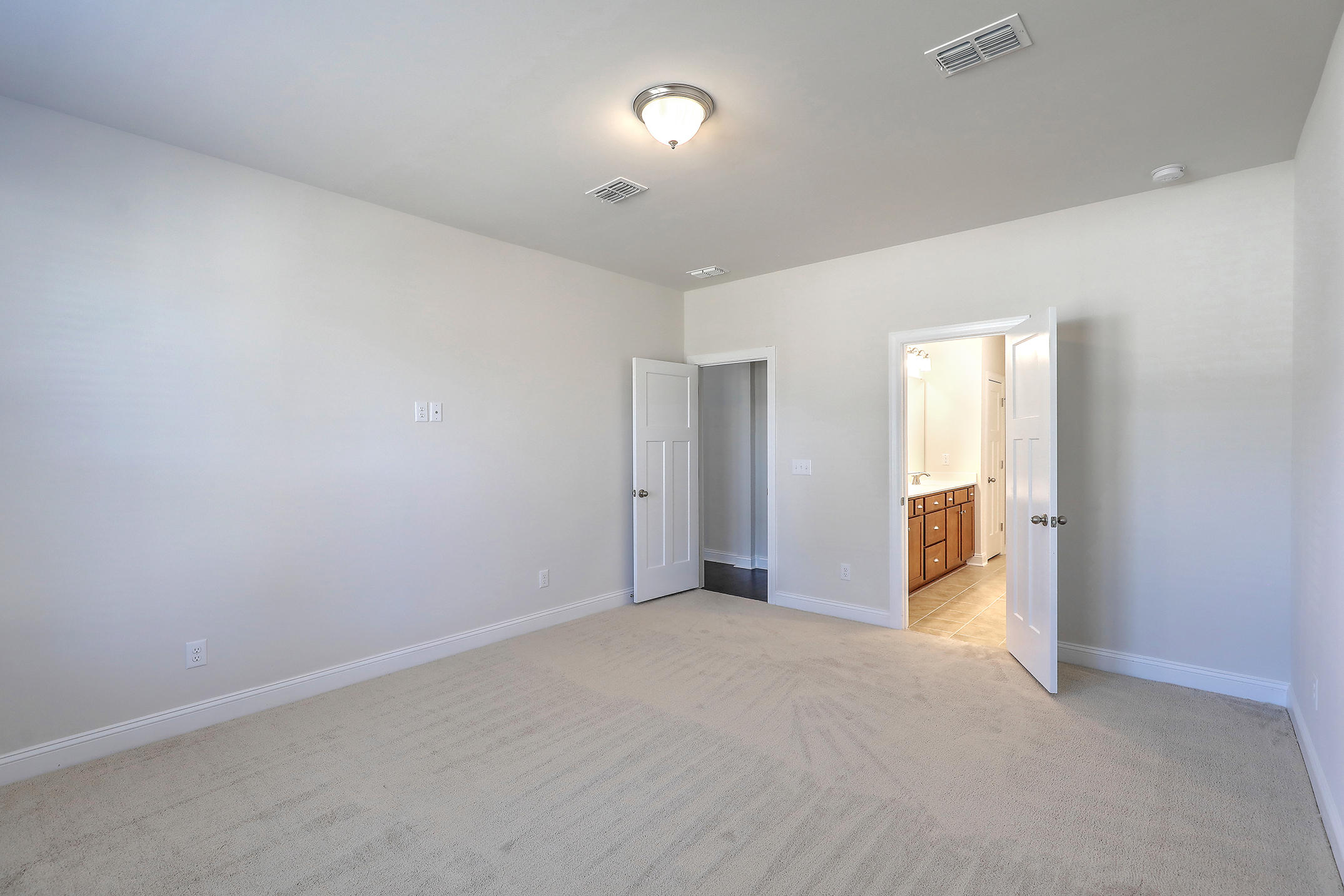 Bentley Park Homes For Sale - 1281 Gannett, Mount Pleasant, SC - 6