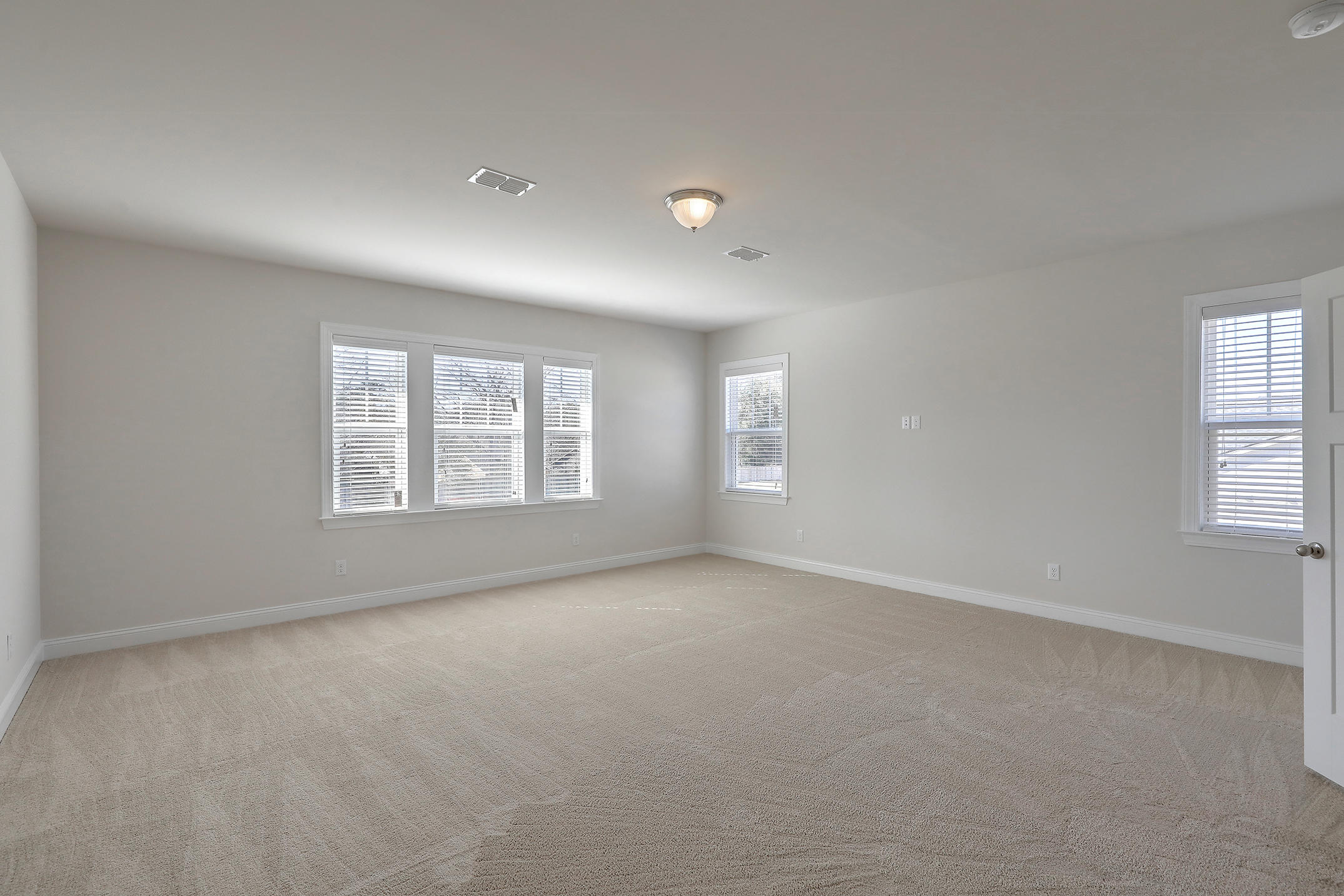 Bentley Park Homes For Sale - 1281 Gannett, Mount Pleasant, SC - 20