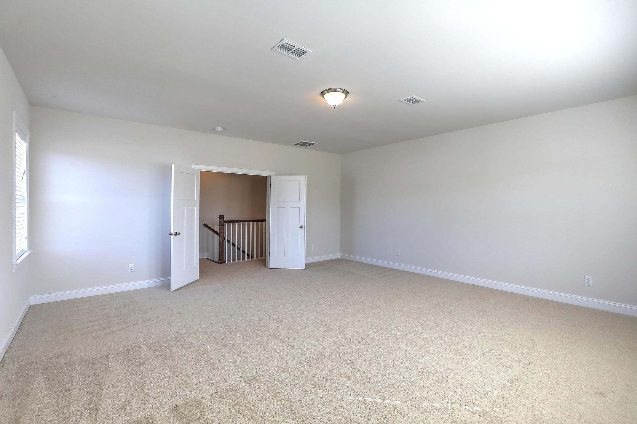Bentley Park Homes For Sale - 1281 Gannett, Mount Pleasant, SC - 2