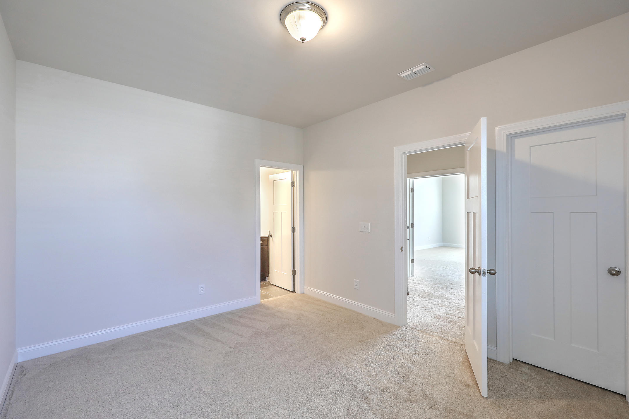 Bentley Park Homes For Sale - 1281 Gannett, Mount Pleasant, SC - 42