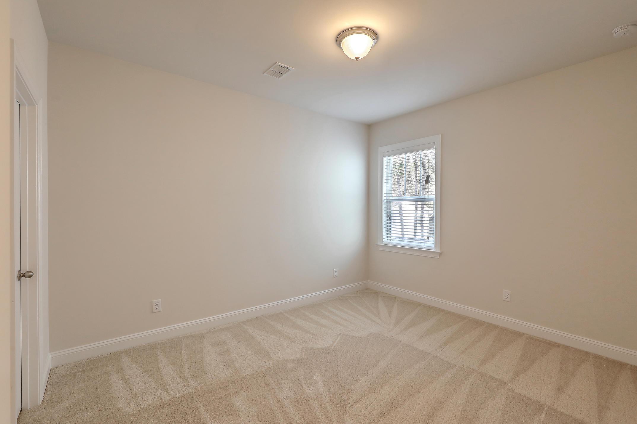 Bentley Park Homes For Sale - 1281 Gannett, Mount Pleasant, SC - 37