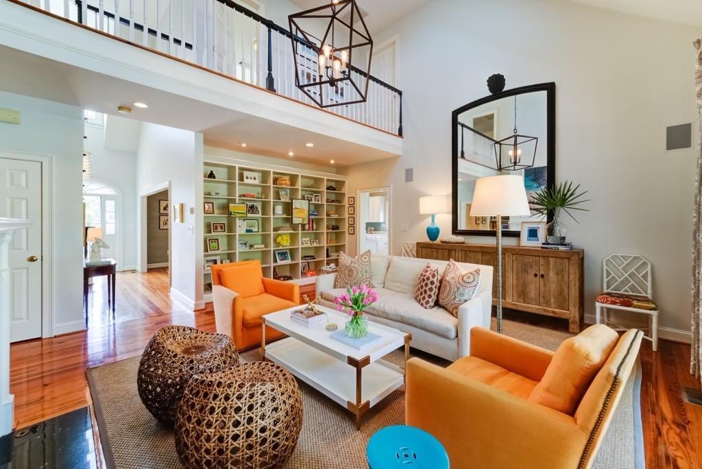 Braemore Homes For Sale - 320 Civitas, Mount Pleasant, SC - 5