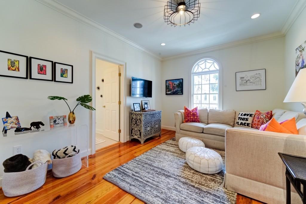 Braemore Homes For Sale - 320 Civitas, Mount Pleasant, SC - 0
