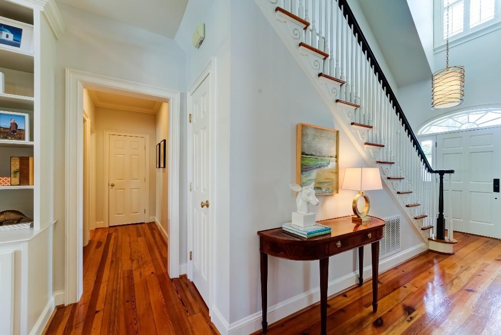 Braemore Homes For Sale - 320 Civitas, Mount Pleasant, SC - 23