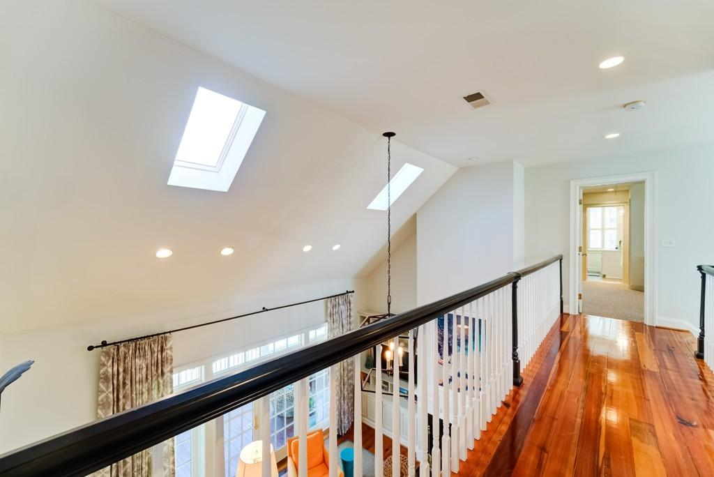 Braemore Homes For Sale - 320 Civitas, Mount Pleasant, SC - 22