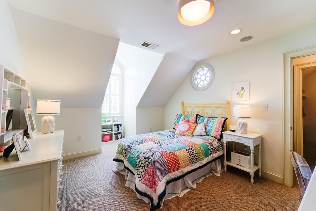 Braemore Homes For Sale - 320 Civitas, Mount Pleasant, SC - 21