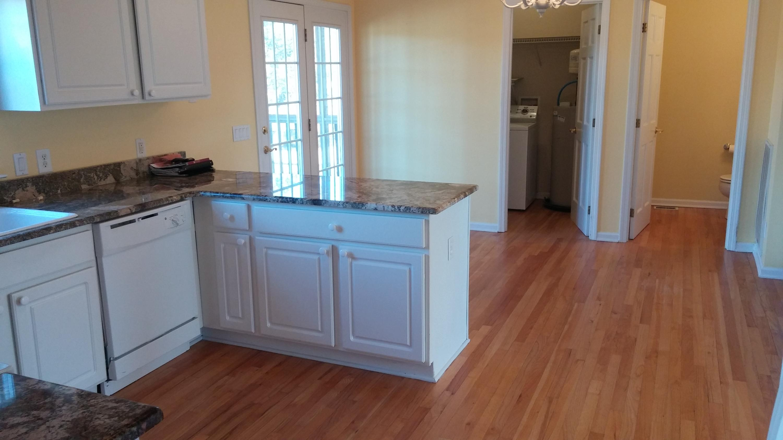 Fort Lamar Homes For Sale - 1322 Battle Ground, Charleston, SC - 21