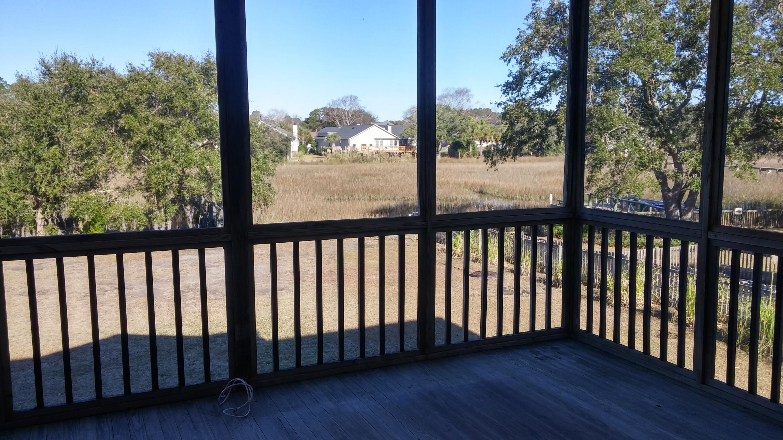 Fort Lamar Homes For Sale - 1322 Battle Ground, Charleston, SC - 4