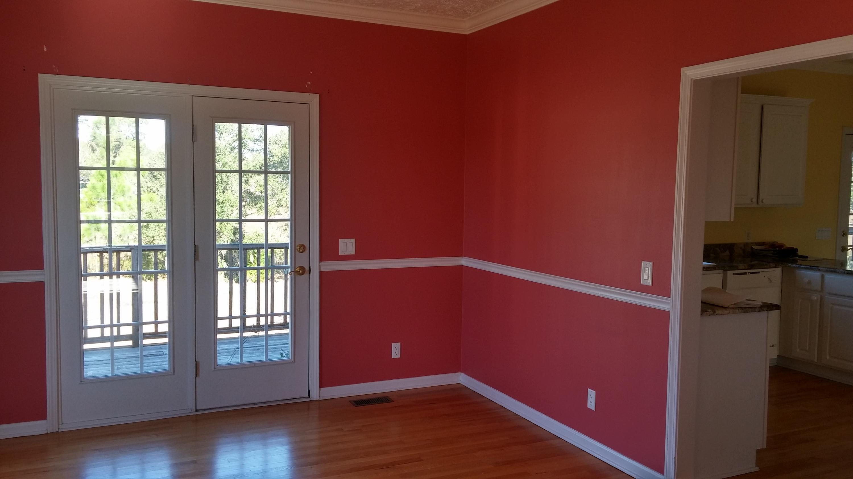Fort Lamar Homes For Sale - 1322 Battle Ground, Charleston, SC - 16