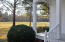 1 Holly Grove Road, Georgetown, SC 29440