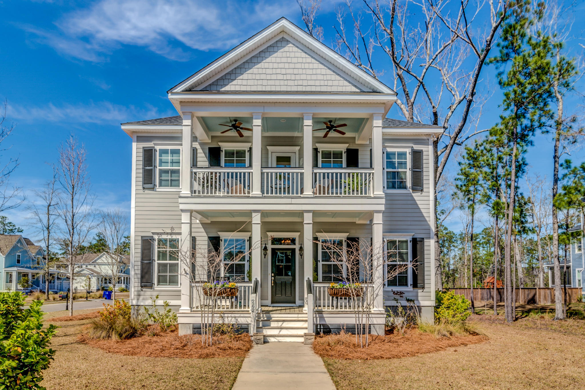 262 Commonwealth Road Mount Pleasant, Sc 29466