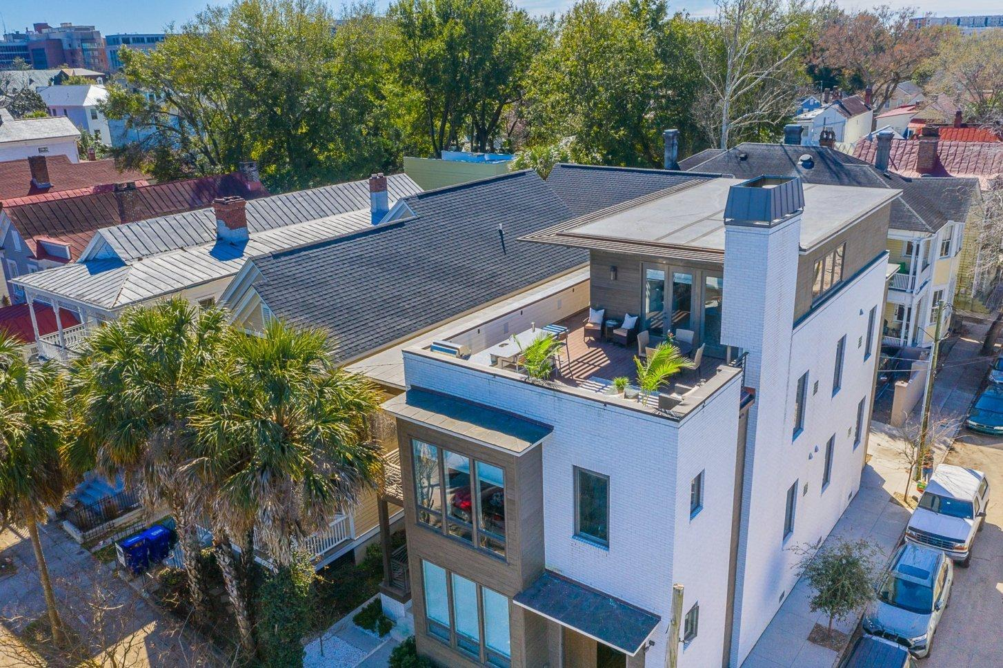 247 Rutledge Avenue Charleston, SC 29403
