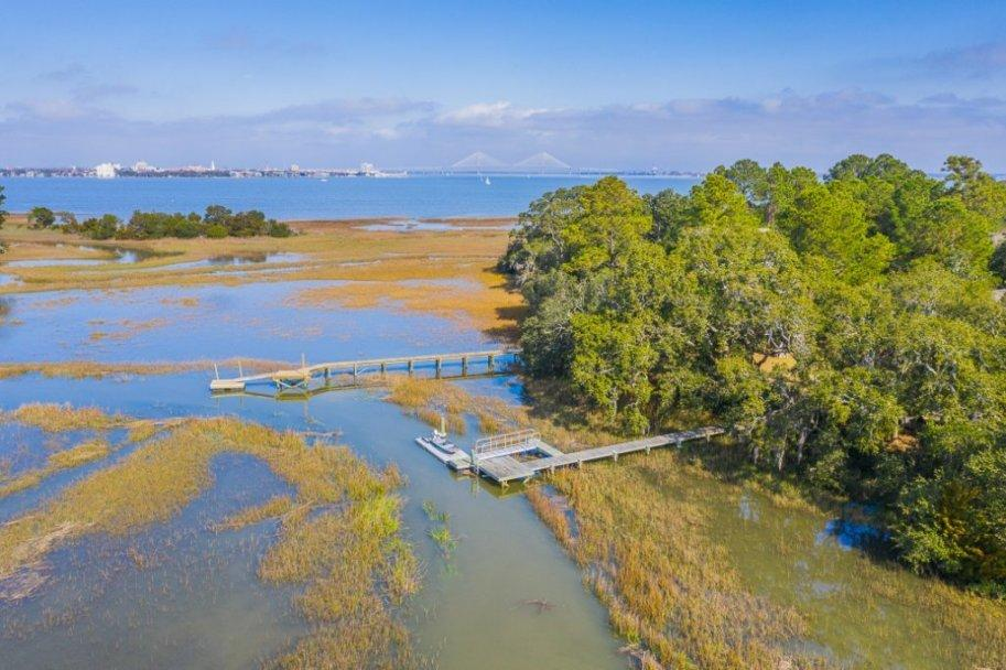 Clearview Homes For Sale - 807 Tennent, Charleston, SC - 72