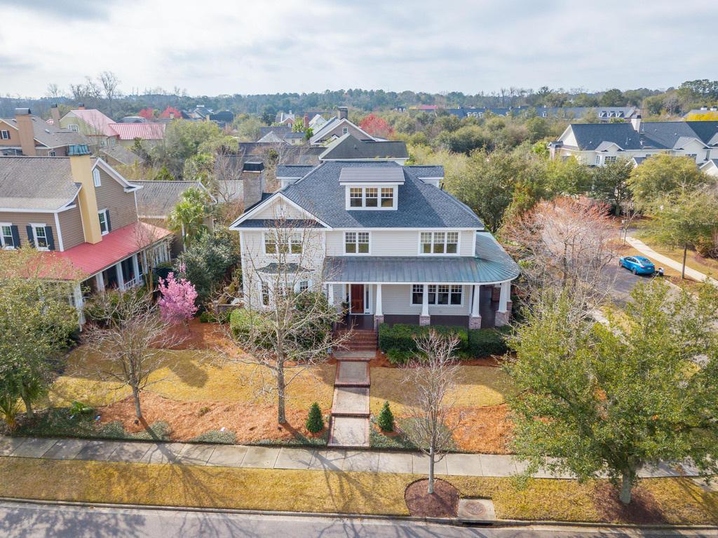 51 Delahow Street Charleston, SC 29492