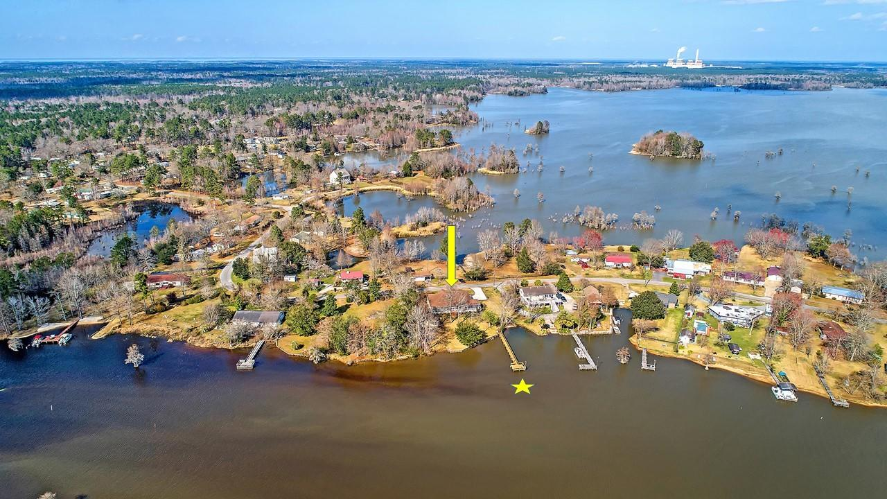 Cross Subd (Longpoint) Homes For Sale - 1191 Longpoint, Cross, SC - 3