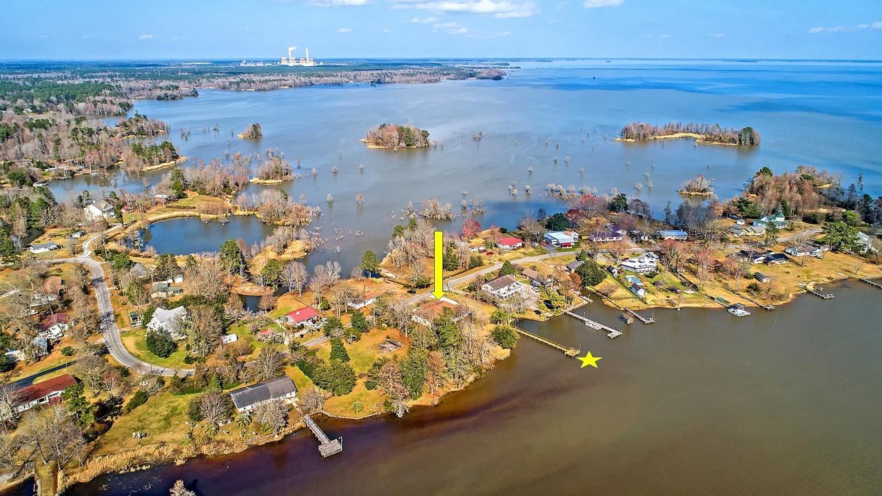Cross Subd (Longpoint) Homes For Sale - 1191 Longpoint, Cross, SC - 24