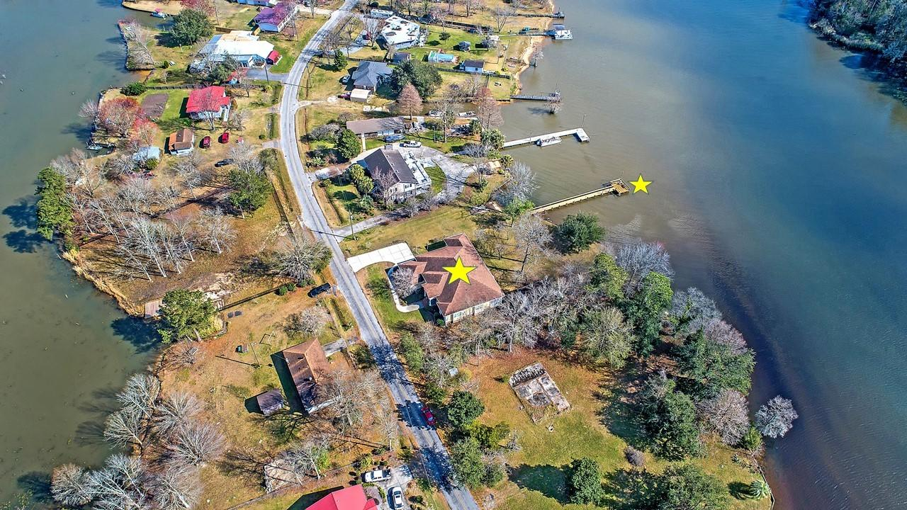 Cross Subd (Longpoint) Homes For Sale - 1191 Longpoint, Cross, SC - 25