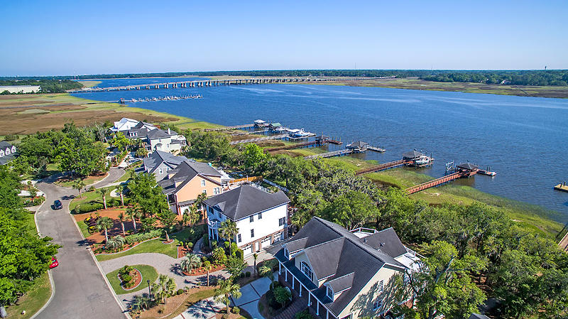 Plantation Isle Homes For Sale - 4385 Stoney Poynt, North Charleston, SC - 95