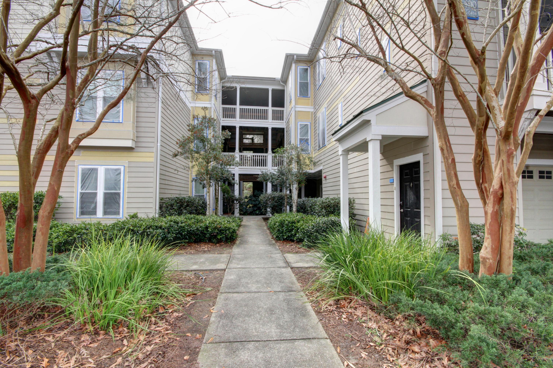 2431 Egret Crest Lane Charleston, SC 29414