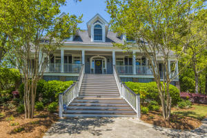 3311 Rees Row, Mount Pleasant, SC 29466