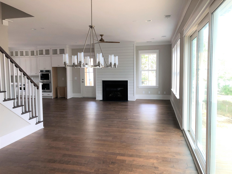 Seaside Plantation Homes For Sale - 1479 Eutaw Battalion, Charleston, SC - 5