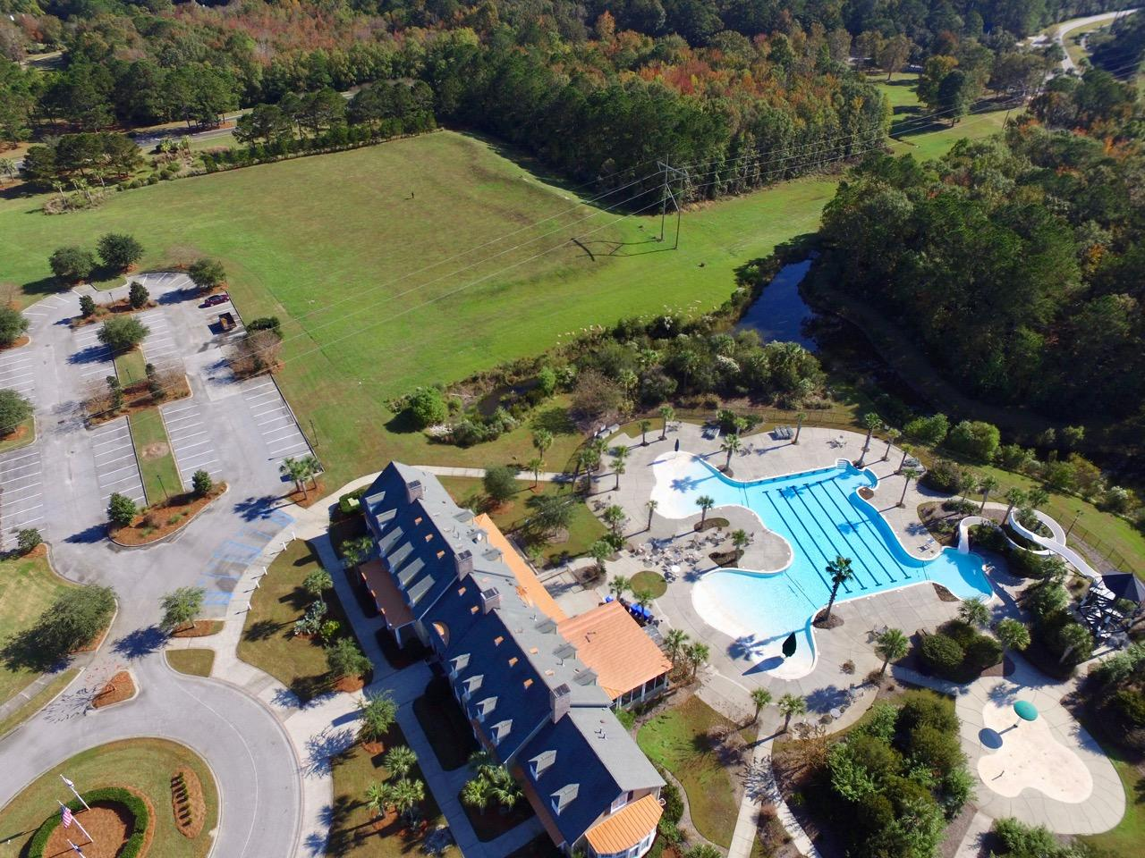 Dunes West Homes For Sale - 2126 Sewee Indian, Mount Pleasant, SC - 43