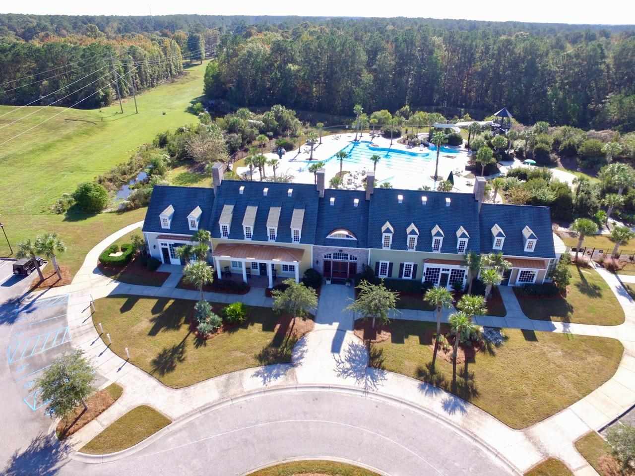 Dunes West Homes For Sale - 2126 Sewee Indian, Mount Pleasant, SC - 42