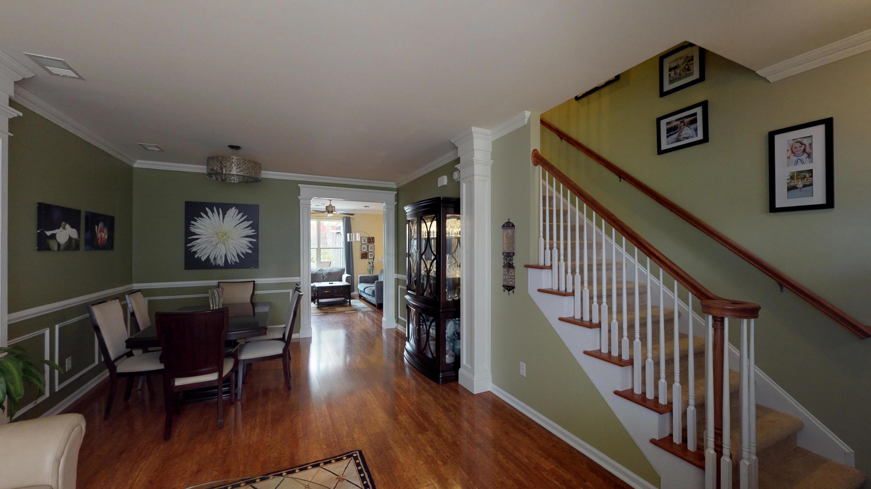 Lieben Park Homes For Sale - 3632 Locklear, Mount Pleasant, SC - 26