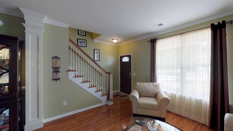 Lieben Park Homes For Sale - 3632 Locklear, Mount Pleasant, SC - 27
