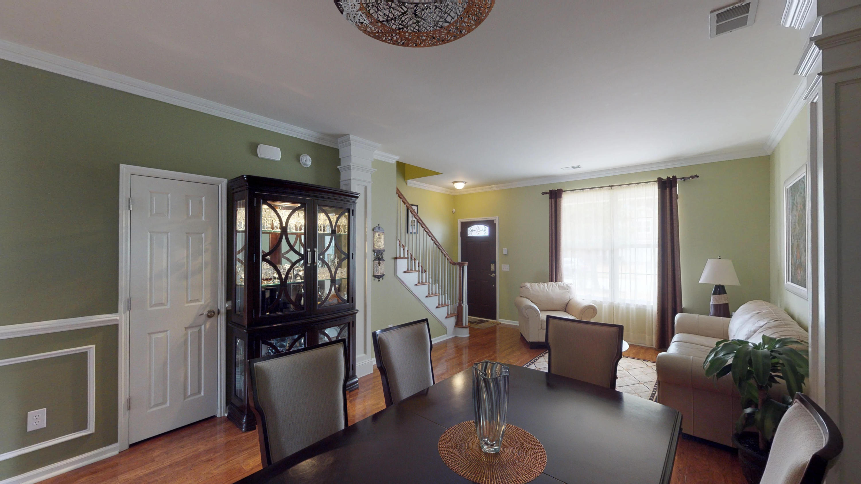 Lieben Park Homes For Sale - 3632 Locklear, Mount Pleasant, SC - 28