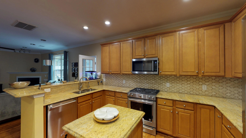 Lieben Park Homes For Sale - 3632 Locklear, Mount Pleasant, SC - 23