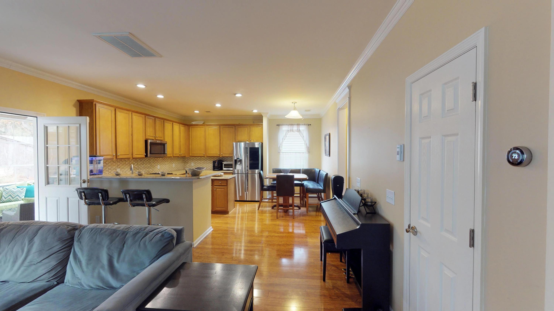 Lieben Park Homes For Sale - 3632 Locklear, Mount Pleasant, SC - 24