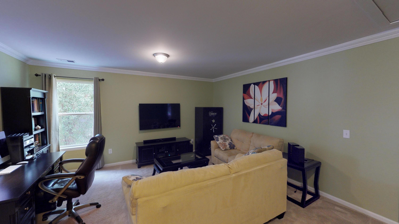 Lieben Park Homes For Sale - 3632 Locklear, Mount Pleasant, SC - 19