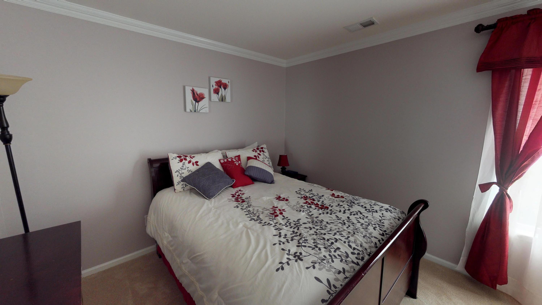 Lieben Park Homes For Sale - 3632 Locklear, Mount Pleasant, SC - 12