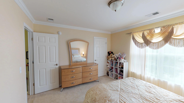 Lieben Park Homes For Sale - 3632 Locklear, Mount Pleasant, SC - 13