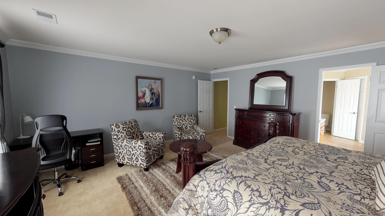 Lieben Park Homes For Sale - 3632 Locklear, Mount Pleasant, SC - 16