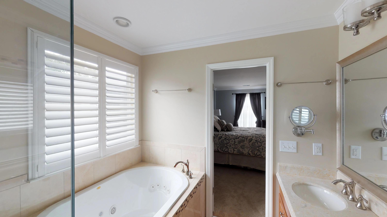 Lieben Park Homes For Sale - 3632 Locklear, Mount Pleasant, SC - 17