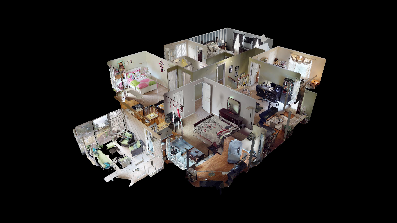 Lieben Park Homes For Sale - 3632 Locklear, Mount Pleasant, SC - 4