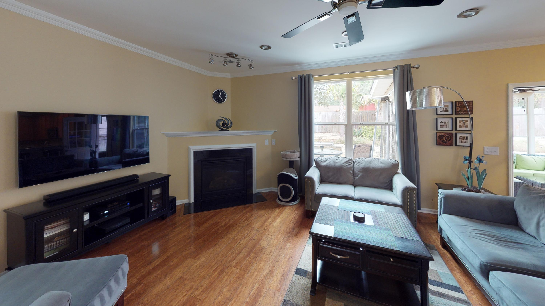 Lieben Park Homes For Sale - 3632 Locklear, Mount Pleasant, SC - 25