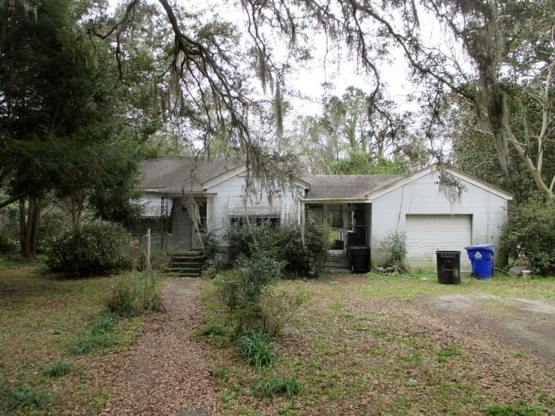 717 Lincoln Avenue Summerville, SC 29485