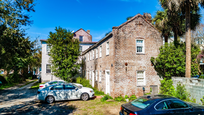 Harleston Village Homes For Sale - 157 Wentworth, Charleston, SC - 20