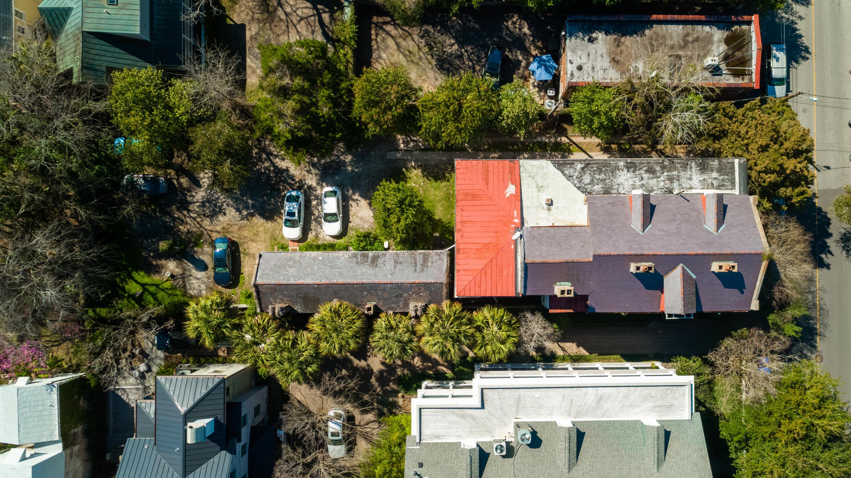 Harleston Village Homes For Sale - 157 Wentworth, Charleston, SC - 23